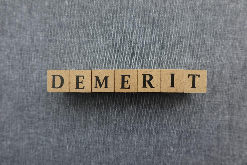 インプラント治療のデメリットは不安感