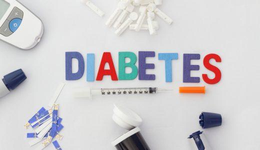 インプラント治療は糖尿病でも受けられる?