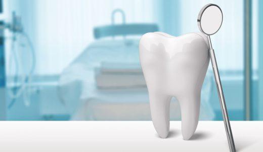 【必読】インプラント・入れ歯・ブリッジの違いを徹底比較