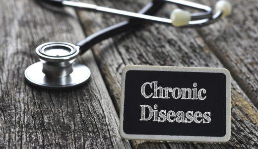 【お持ちの方は要注意】インプラント治療が難しい持病とは?